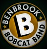 BENBROOK MIDDLE-HIGH SCHOOL BOBCAT BAND